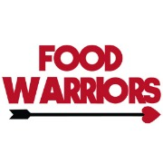 FOOD WARRIORS