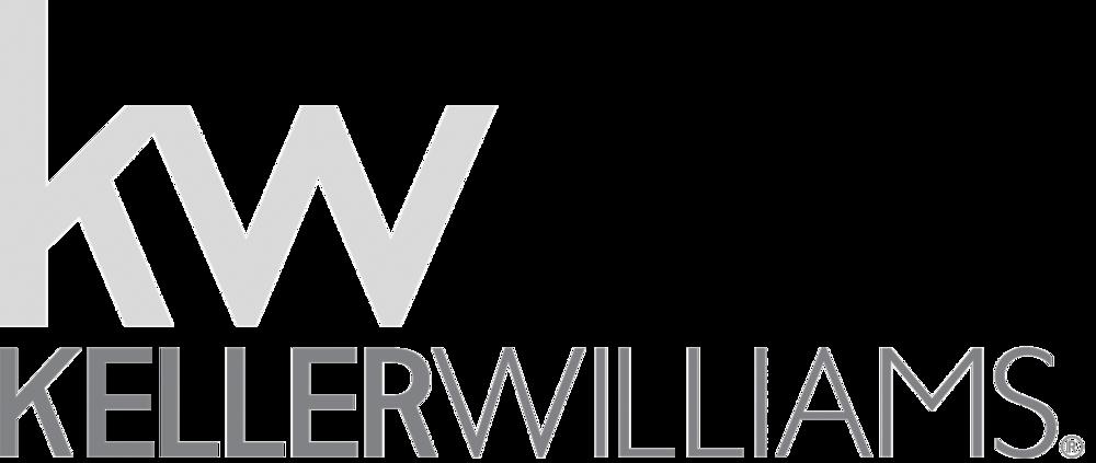 Keller Williams Real Estate Los Feliz Los Angeles