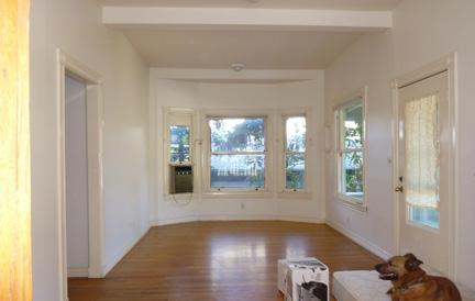 w3-living-room.jpg