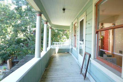 w4-porch.jpg