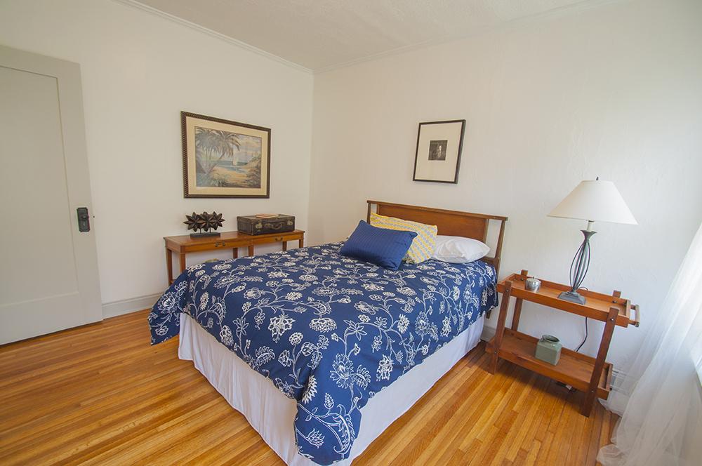 Downstairs-Bedroom1_web.jpg