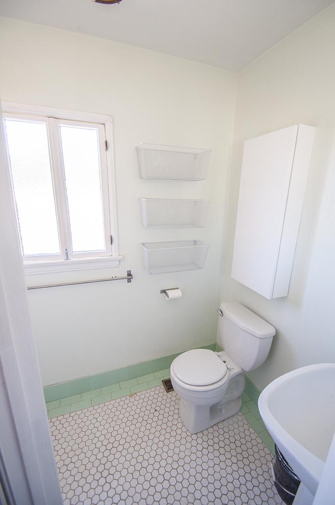 1892-Marney-Bathroom2_web.jpg
