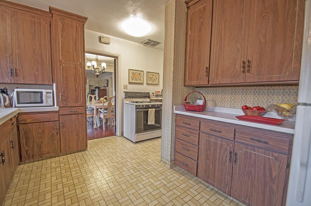 8-4353-York_Kitchen1_web.jpg