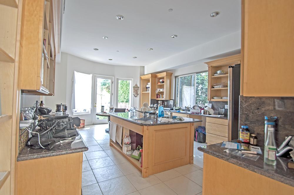 6-Kitchen1_web.jpg