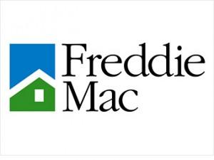 freddie-mac