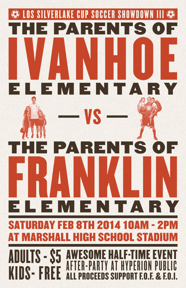 Ivanhoe_Vs_Franklin_Poster_v8