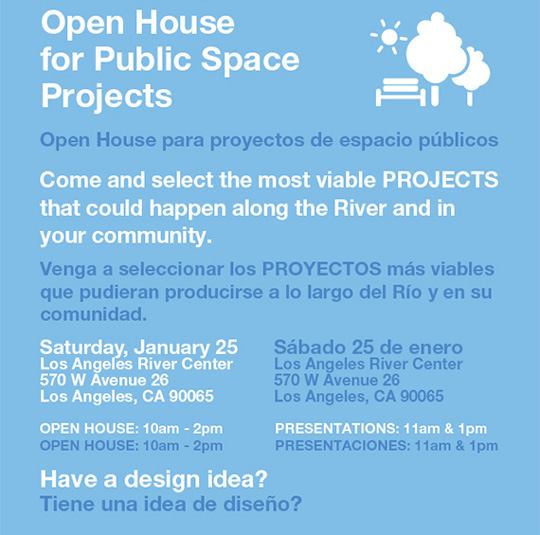 LARiver-Open-House