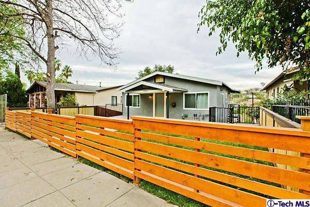highland-park-open-house-2-16-14