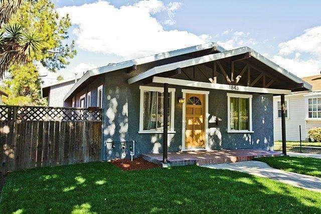highland-park-open-house2-2-23-14