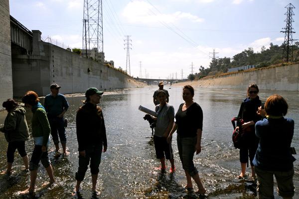LA-River-KCET