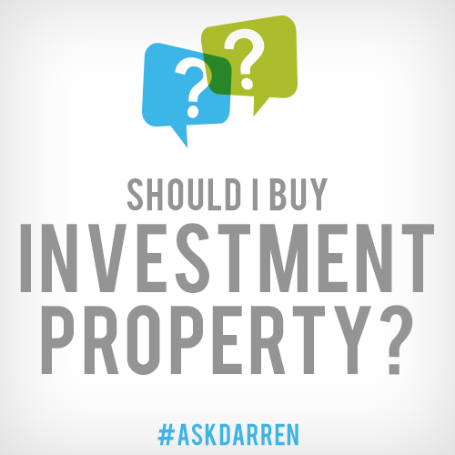ask-darren-buy-investment-property.jpg