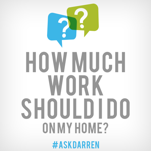 ask-darren-home-construction