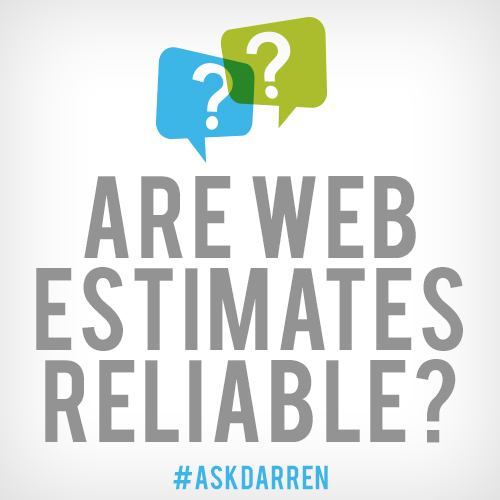 ask-darren-web-estimates