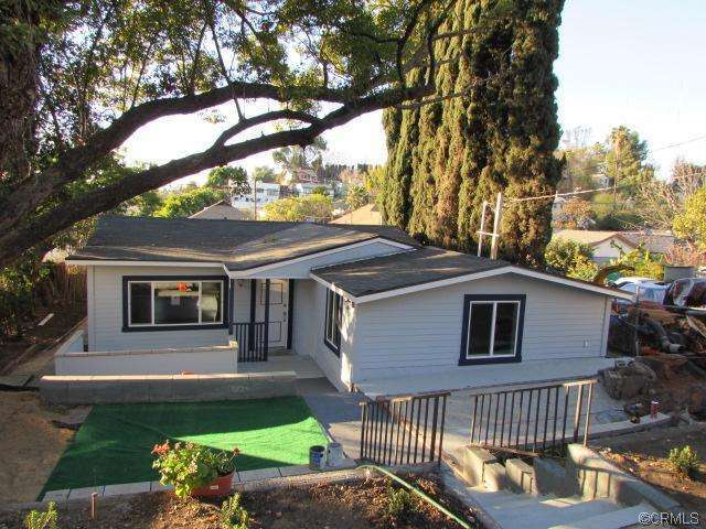 echo-park-open-house-4-17-14b