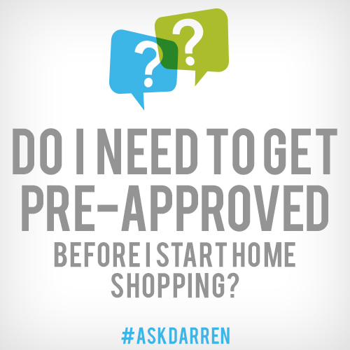 ask-darren-preapproval.jpg