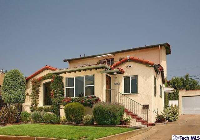 glassell-park-open-house-8-24-14
