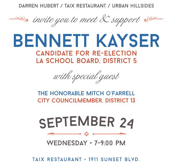 Bennett-Kayser-Fundraiser2