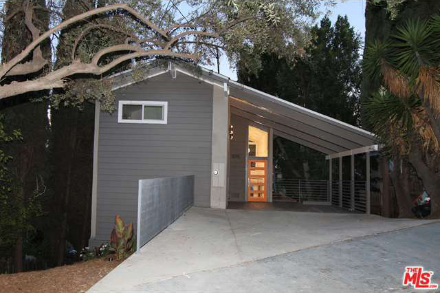 montecito-heights-open-house-9-6-14b.jpg