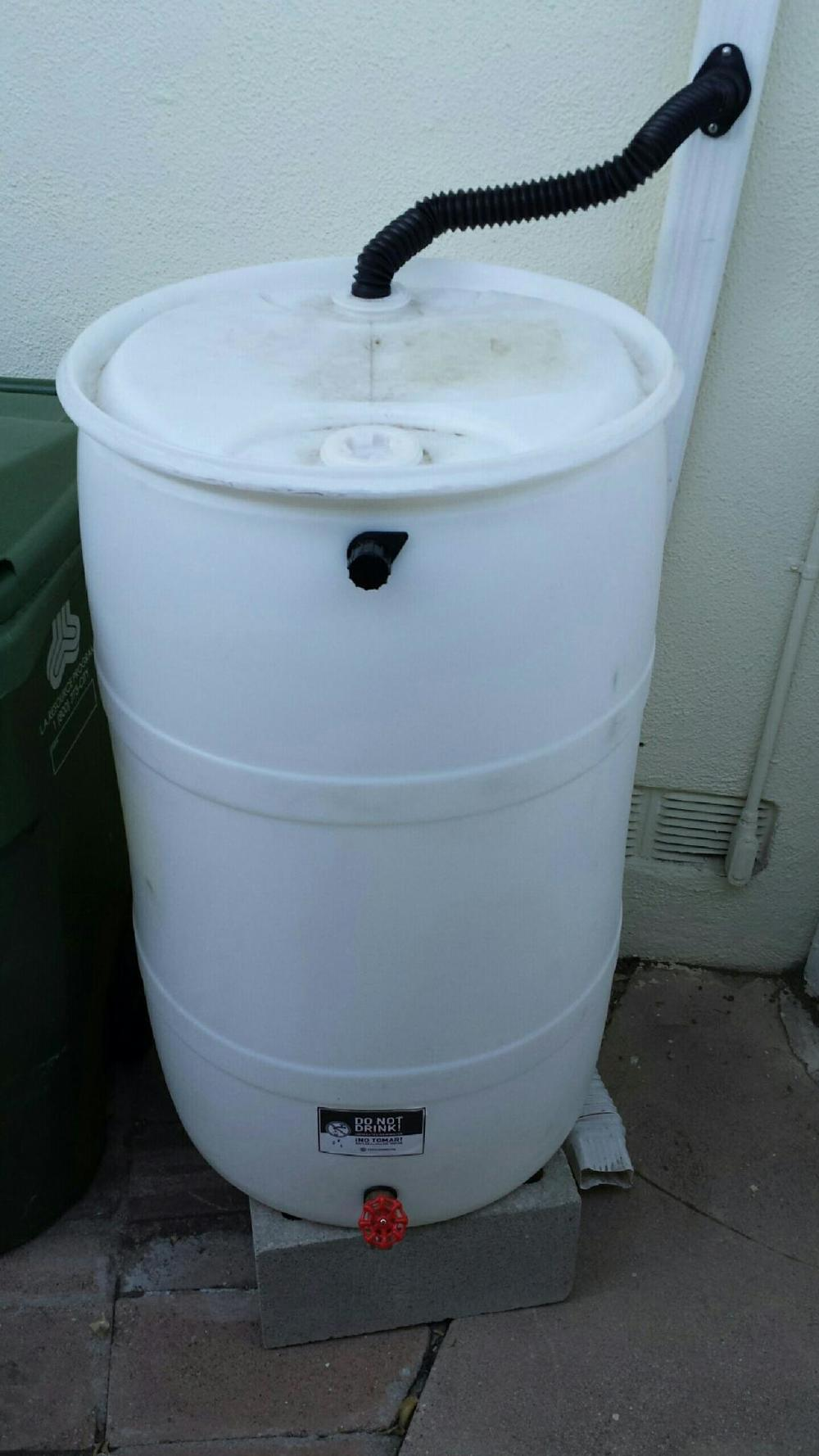 rain-barrel-los-angeles.jpg