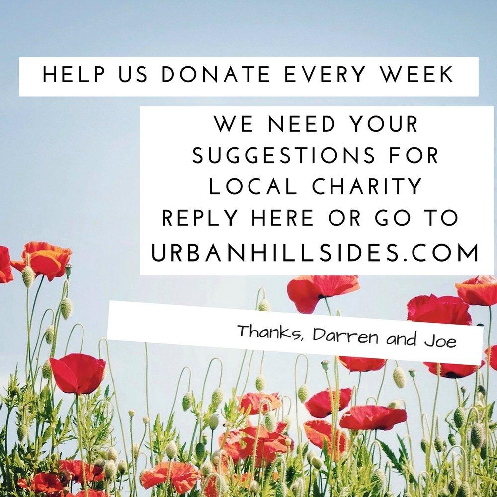 UrbanHillsidesNortheastLosAngeles