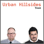 Urban Hillsides Team logo.png