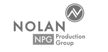 Nolan.jpg