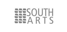 south-arts.png