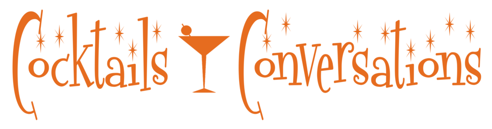 CocktailsConversations logo.png
