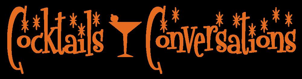 CocktailsConversations logo.png