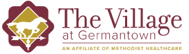 the village logo.jpg