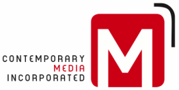 contemporary media logo.png