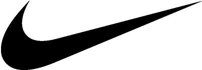 Nike SwooshBlack.jpg