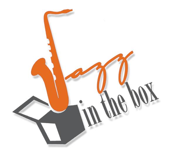 JIB logo 14-15.jpg