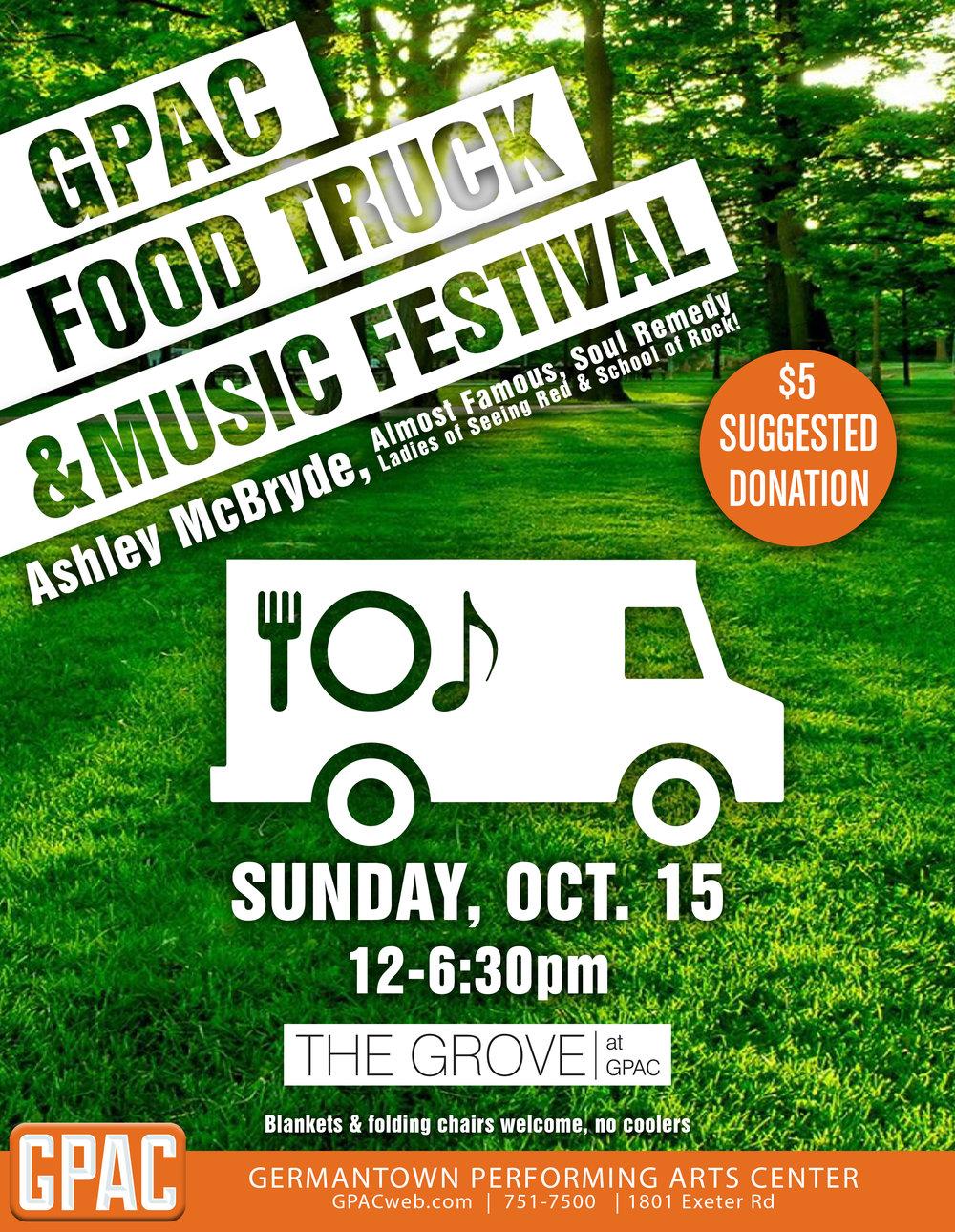 FoodTruck Fest flyerOCT17 Wbleed.jpg