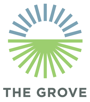 TheGrove_Centered cp.png