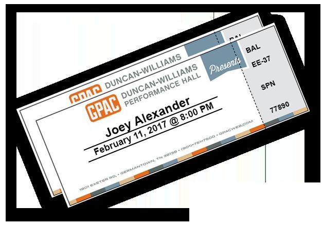gpac tickets joeyalex.png