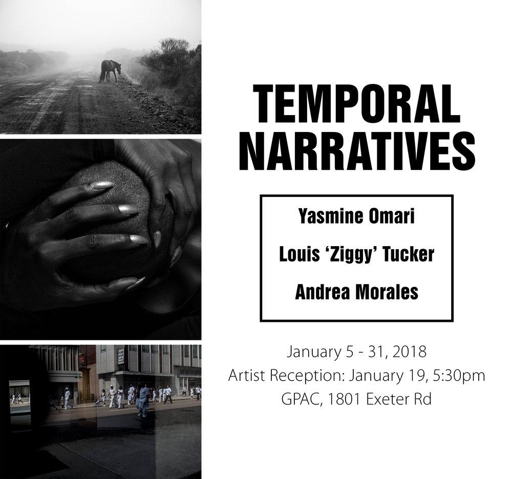 Temporal Narratives Flyer.jpg