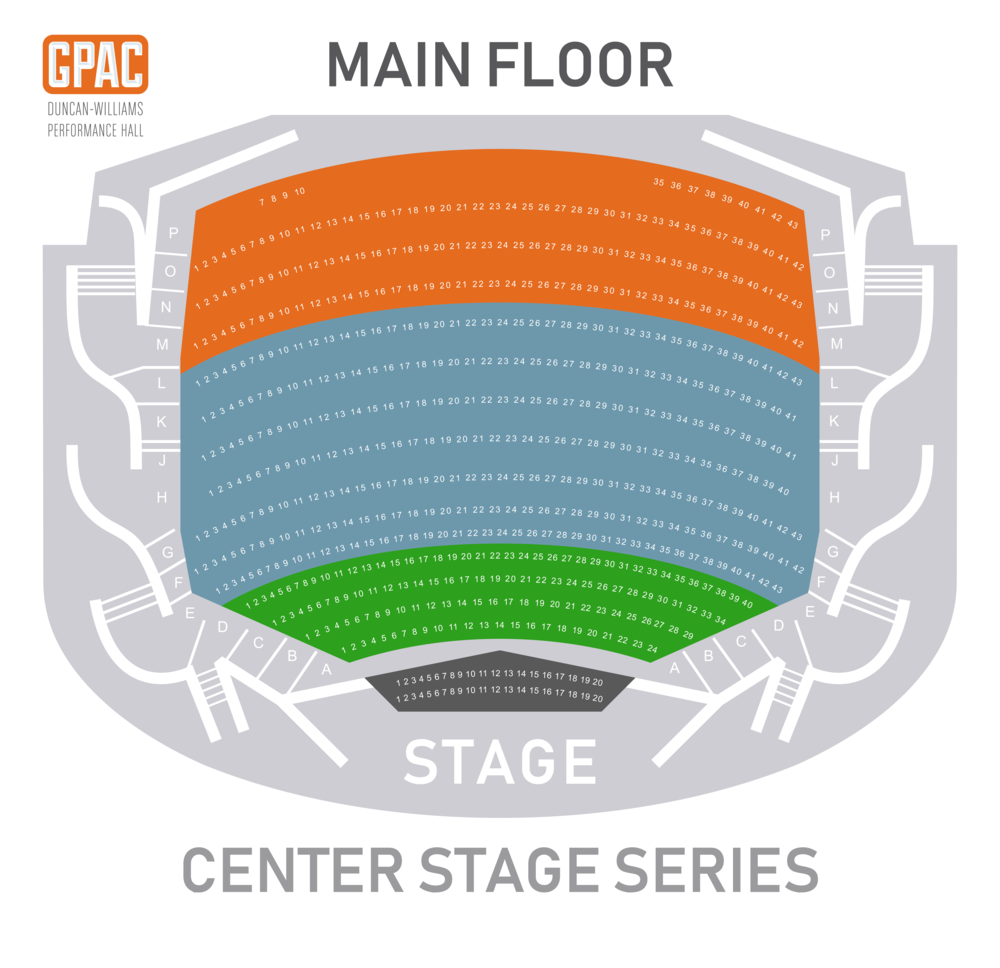 Center Stage Main Floor@4x.png