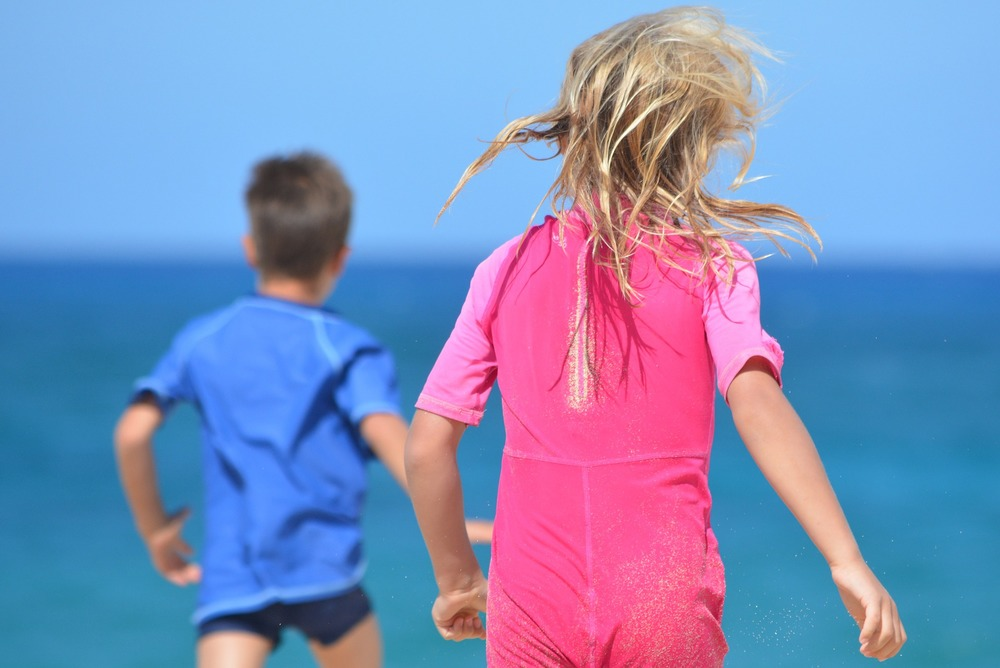Health is not child's play. Choose a qualified expert. No games, just what it takes to lead you  2 A Healthier You .