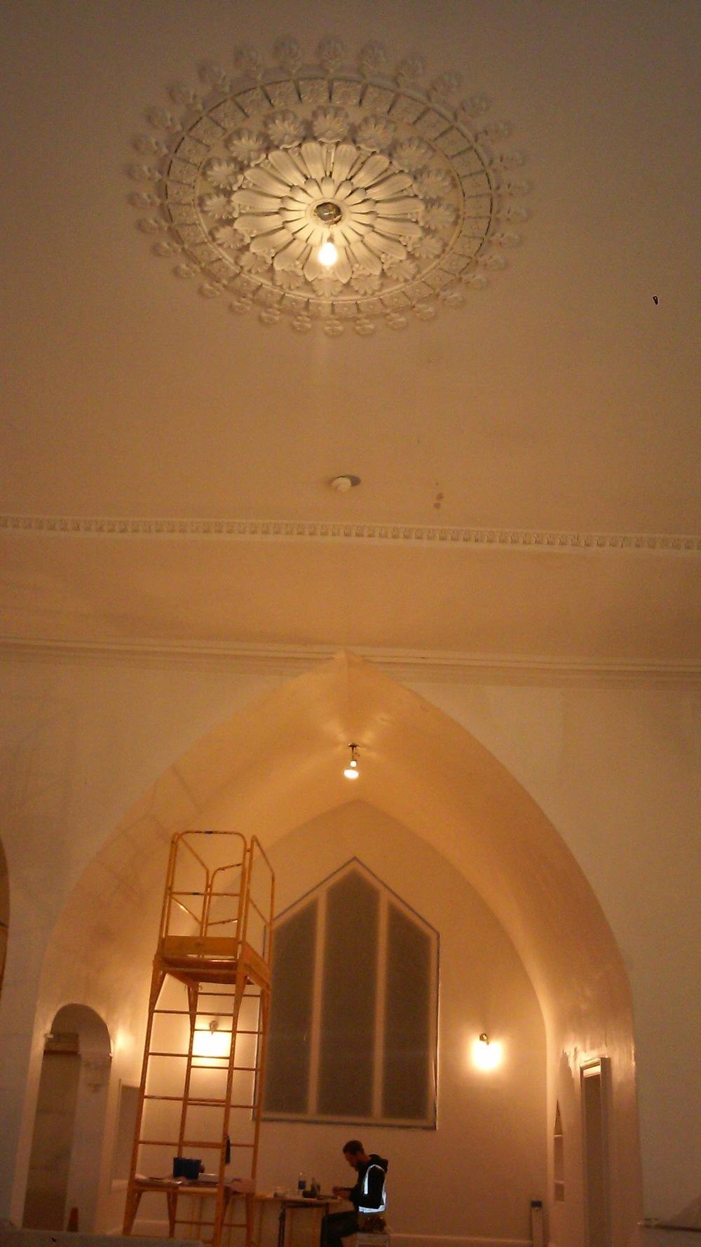 Archway Break in Molding.jpg