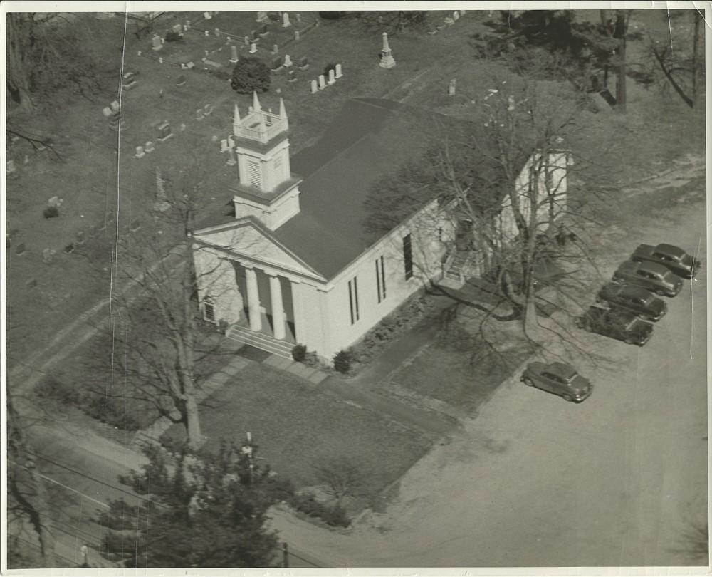 Church Aerial.jpg