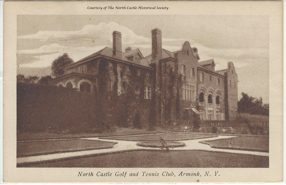 Embassy Club aka North Castle Golf & Tennis.jpg