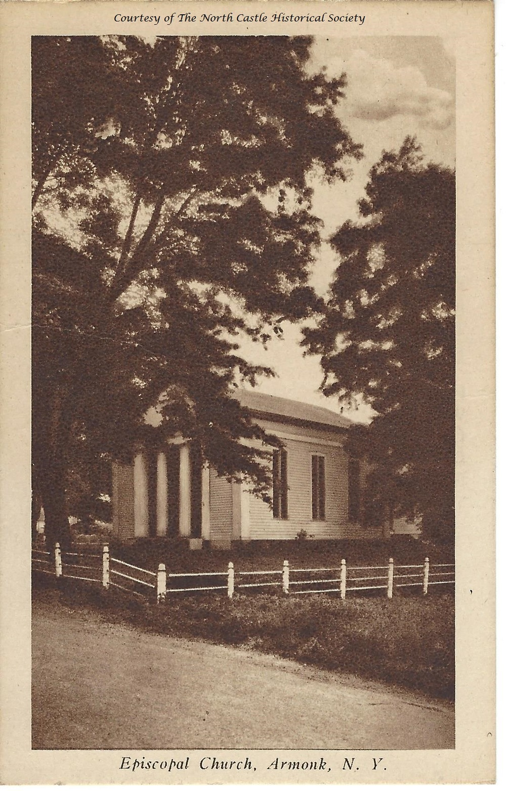 St. Stephens Episcopal Church, Armonk E73.jpg
