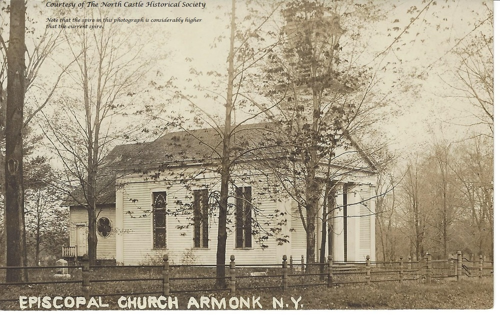 St. Stephens Episcopal Church, Armonk E95.jpg