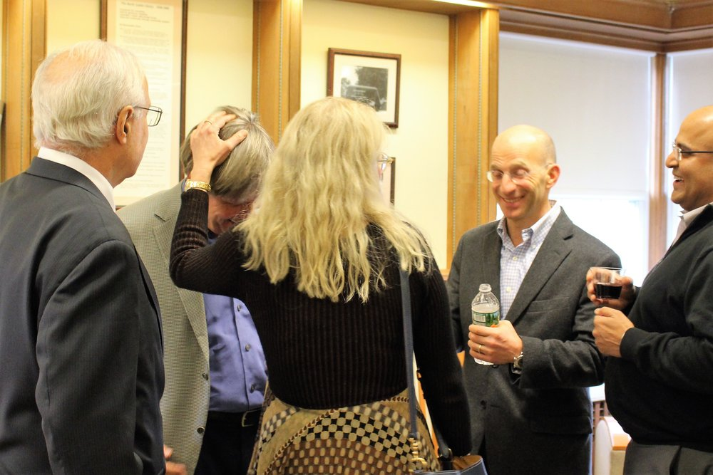 Dave Barry reception 7.jpg