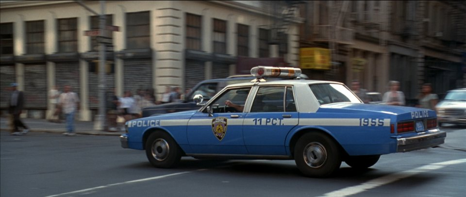 checy caprice nypd.jpg
