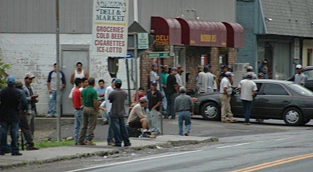 John_Degnan_Day_Laborer_Hiring_Center-Laborers_on_Marvin_Avenue.jpg