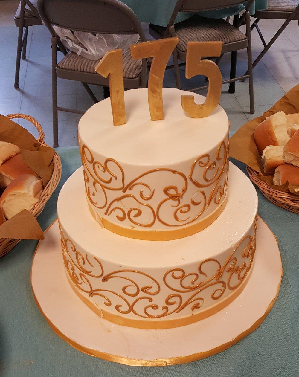 175th cake.jpg