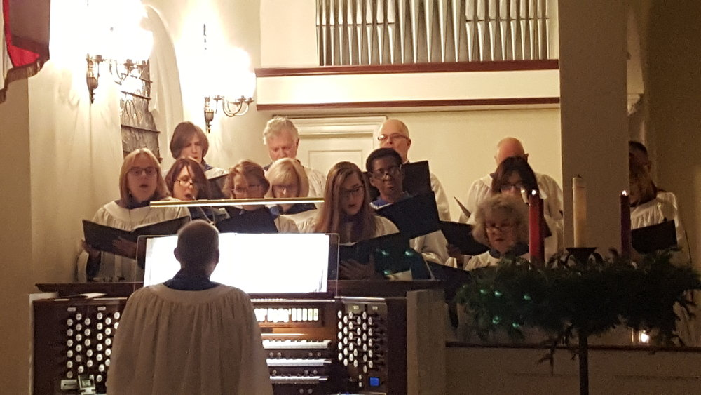 Lessons and Carols 4 2017.jpg
