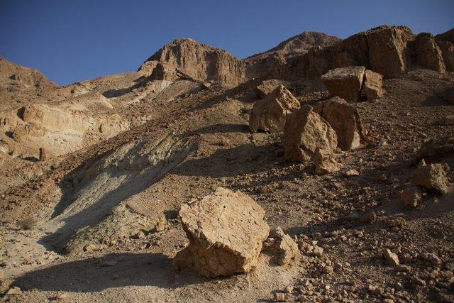 Mount_Yair,_Judean_Desert,_Israel.jpg